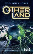 Cover-Bild zu Otherland Teil 4. Meer des silbernen Lichts (eBook) von Williams, Tad
