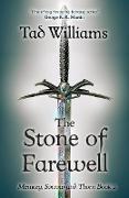 Cover-Bild zu Stone of Farewell (eBook) von Williams, Tad