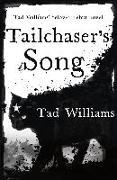 Cover-Bild zu Tailchaser's Song (eBook) von Williams, Tad