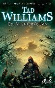 Cover-Bild zu Das Geheimnis der Großen Schwerter / Die Nornenkönigin von Williams, Tad
