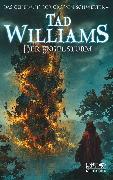 Cover-Bild zu Das Geheimnis der Großen Schwerter / Der Engelsturm von Williams, Tad