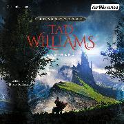Cover-Bild zu Das Herz (Audio Download) von Williams, Tad