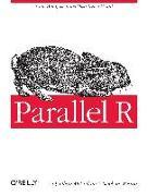 Cover-Bild zu Ethan McCallum, Q.: Parallel R