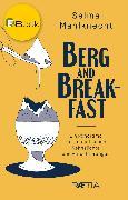 Cover-Bild zu Mahlknecht, Selma: Berg and Breakfast (eBook)