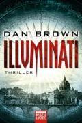 Cover-Bild zu Brown, Dan: Illuminati