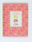 Cover-Bild zu Marie Curie von Thomas, Isabel