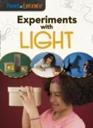 Cover-Bild zu Experiments with Light (eBook) von Thomas, Isabel