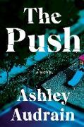 Cover-Bild zu Audrain, Ashley: The Push (eBook)