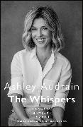 Cover-Bild zu Audrain, Ashley: The Whispers
