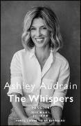 Cover-Bild zu Audrain, Ashley: The Whispers (eBook)