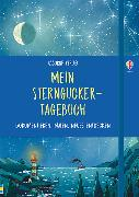 Cover-Bild zu Patchett, Fiona: Mein Sterngucker-Tagebuch