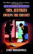Cover-Bild zu Mrs. Jeffries Sweeps the Chimney von Brightwell, Emily