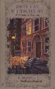 Cover-Bild zu Death at Whitechapel (eBook) von Paige, Robin