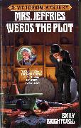 Cover-Bild zu Mrs. Jeffries Weeds the Plot (eBook) von Brightwell, Emily