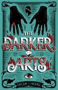 Cover-Bild zu The Darker Arts (eBook) von Muriel, Oscar de