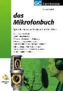 Cover-Bild zu Ederhof, Andreas: Das Mikrofonbuch