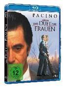Cover-Bild zu Philip Seymour Hoffman (Schausp.): Der Duft der Frauen