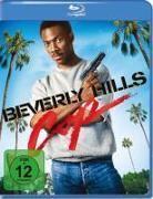 Cover-Bild zu Brest, Martin (Reg.): Beverly Hills Cop. Ich lös' den Fall auf jeden Fall