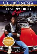Cover-Bild zu Murphy, Eddie: Beverly Hills Cop