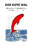 Cover-Bild zu Quast, Sara: Der rote Wal (eBook)