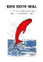 Cover-Bild zu Quast, Sara: Der rote Wal
