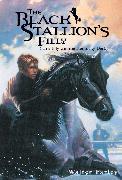 Cover-Bild zu Farley, Walter: The Black Stallion's Filly