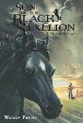 Cover-Bild zu Farley, Walter: Son of the Black Stallion