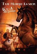 Cover-Bild zu Farley, Walter: The Horse Tamer (eBook)