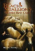 Cover-Bild zu Farley, Walter: The Black Stallion's Blood Bay Colt (eBook)