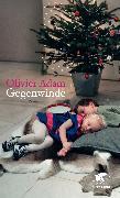 Cover-Bild zu Adam, Olivier: Gegenwinde (eBook)