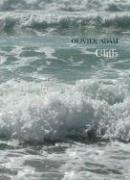 Cover-Bild zu Adam, Olivier (Author): Cliffs