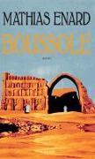 Cover-Bild zu Enard, Mathias: Boussole