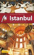 Cover-Bild zu Bussmann, Michael: Istanbul MM-City Reiseführer Michael Müller Verlag