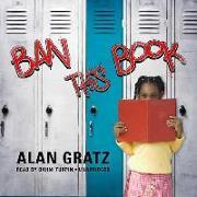 Cover-Bild zu Gratz, Alan: Ban This Book