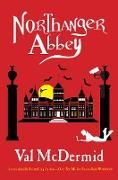 Cover-Bild zu McDermid, Val: Northanger Abbey (eBook)