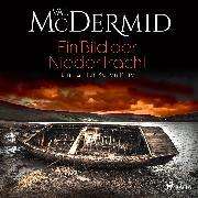 Cover-Bild zu McDermid, Val: Ein Bild der Niedertracht: Ein Fall für Karen Pirie (Audio Download)