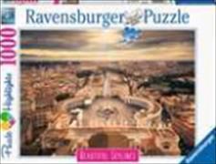 Cover-Bild zu Rome