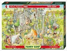 Cover-Bild zu Jurassic Habitat von Degano, Marino
