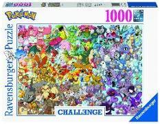 Cover-Bild zu Pokémon