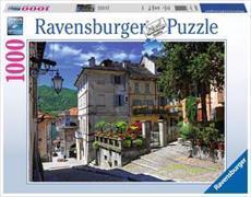 Cover-Bild zu Im Piemont, Italien