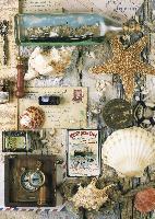 Cover-Bild zu Maritime Souvenirs