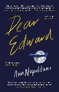 Cover-Bild zu Napolitano, Ann: Dear Edward