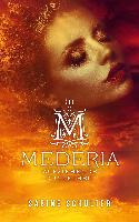 Cover-Bild zu Schulter, Sabine: Mederia