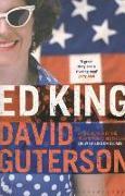 Cover-Bild zu Ed King von Guterson, David