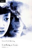 Cover-Bild zu PLPR6:Snow Falling Ceda Bk/CD Pack RLA 1st Edition - Paper von Guterson, David