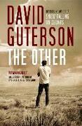 Cover-Bild zu The Other von Guterson, David