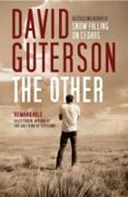 Cover-Bild zu The Other (eBook) von Guterson, David