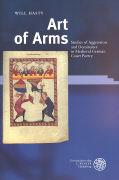 Cover-Bild zu Art of Arms von Hasty, Will