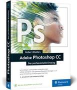 Cover-Bild zu Adobe Photoshop CC
