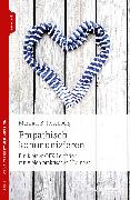Cover-Bild zu Rosenberg, Marshall B.: Empathisch kommunizieren (eBook)